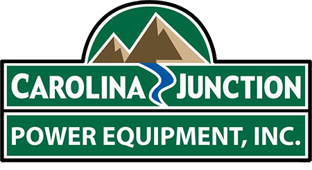 Carolina Junction Power Equipment, Inc.